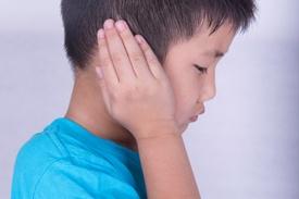 Ear Pain-1