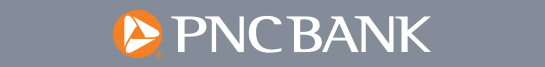 PNC_Sponsorship_Logo_545x67