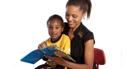 Reading to Child.jpg
